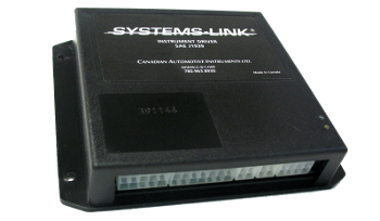 Systems-Link
