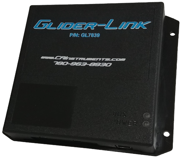 Gliderlink,glider,applications,j1939-j1708,Chartwell,Controller,Cummins,Detroit,diesel,electronic,j1587,j1708,j1939,download,converter,automotive instruments,trucking
